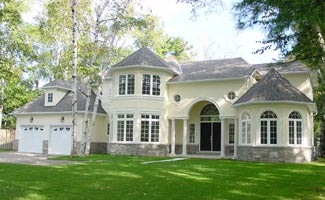 Star Real Estate Hamilton Ontario 98